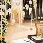 Wedding Ideas – Cookie Time!