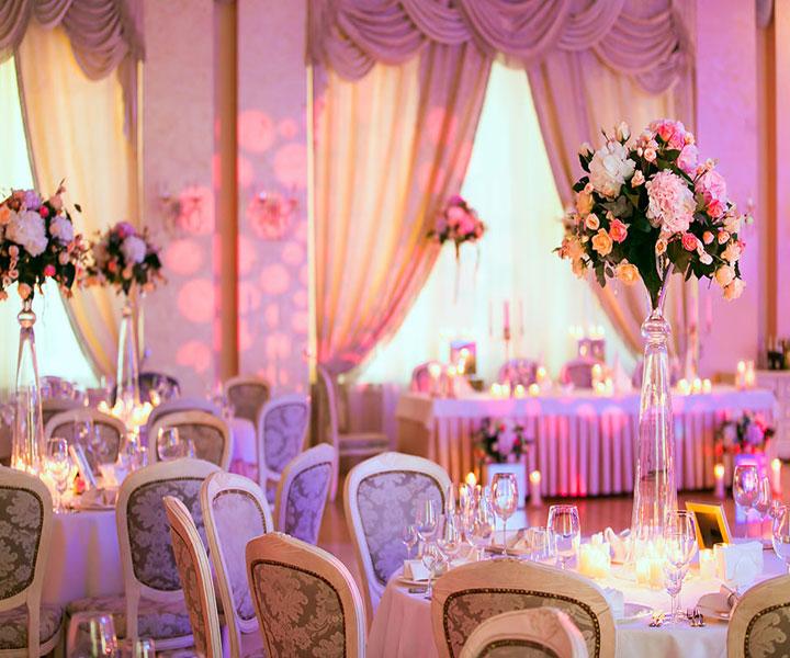 Wedding Ideas - Cookie Time!