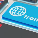 What Can You Expect Of A Translation Agency