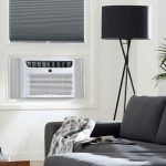 What Must One Look In For A Low Profile Window Air Conditioner? Reviews To Help