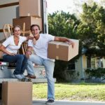 Things to consider before picking a courier service