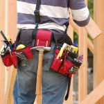 What Everyone Must Know About Handyman In My Area In Austin, TX?